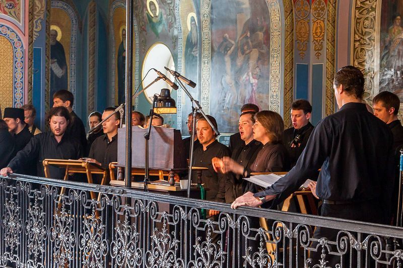 03_2010_valaam_choir.jpg