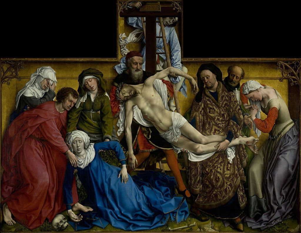 http://prichod.ru/upload/medialibrary/747/1280px-El_Descendimiento,_by_Rogier_van_der_Weyden,_from_Prado_in_Google_Earth.jpg