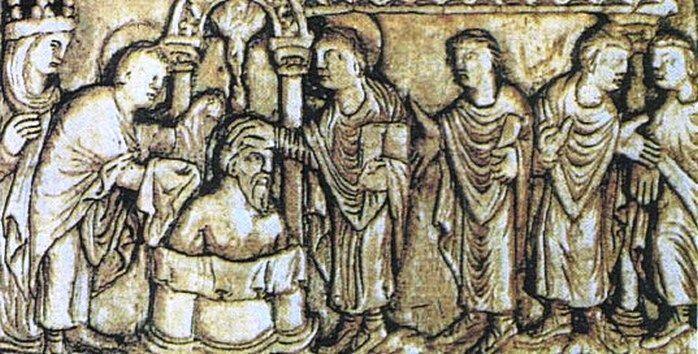 Крещение Хлодвига.jpg