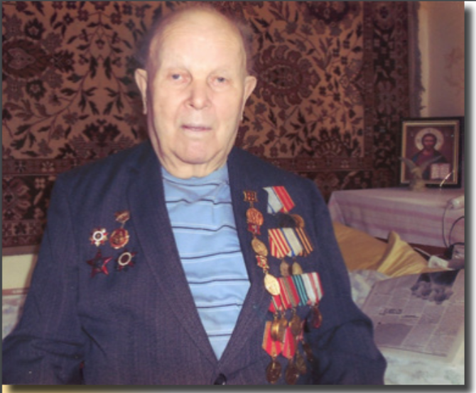 Иван Васильевич Кулешов.png
