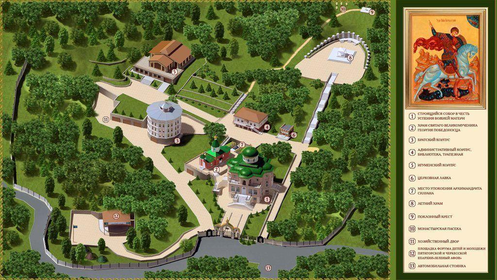 Вид монастыря.jpg