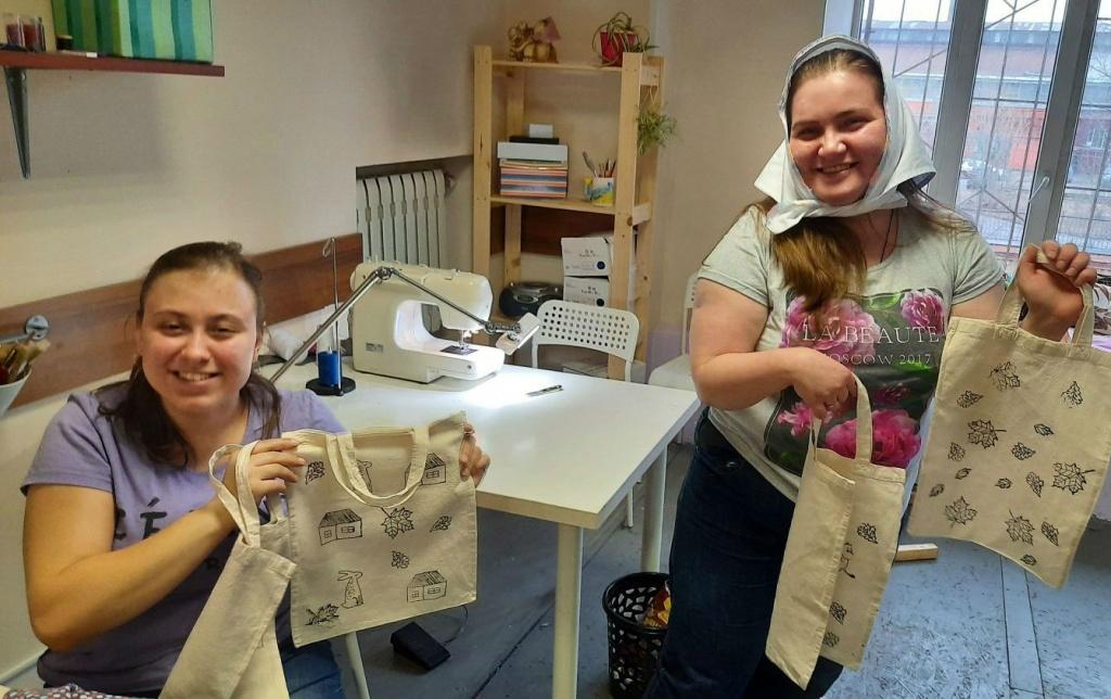 В Северной столице возрождают Дом трудолюбия Кронштадтского пастыря