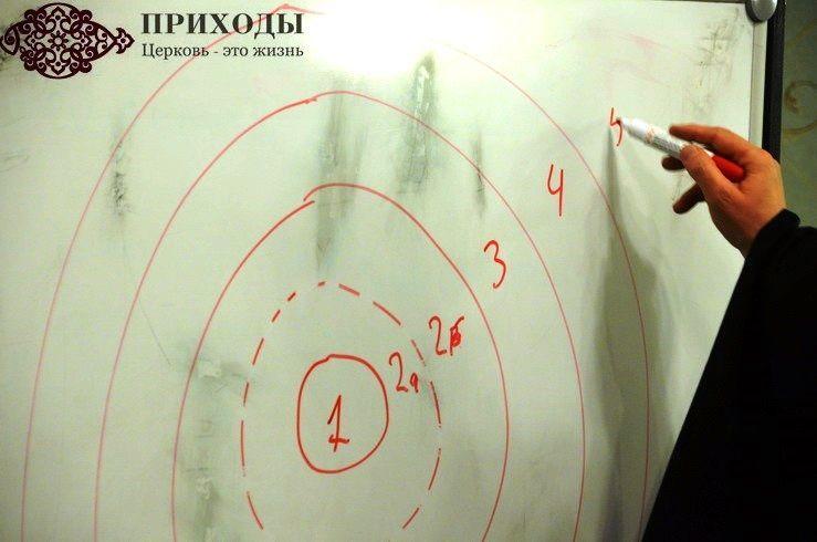 Kolomeytsev_10.jpg