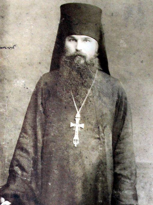 архимандрит Герман Ряшенцев.jpg